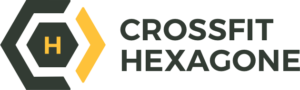 CROSSFIT HEXAGONE